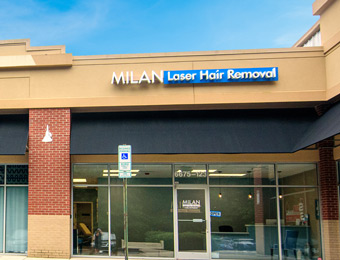About Us Milan Laser Hair Removal Location Raleigh Nc